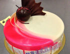 北京北京顺义生日蛋糕培训学校培训 酷德烘焙培训学校