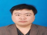 天津武清律师所