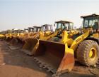 珠海二手压路机市场 推土机 装载机 挖掘机 叉车