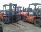 惠州二手合力10吨叉车,二手10吨叉车