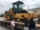 个人二手叉车转让,合力 杭州1-10吨叉车