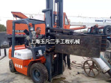 长沙合力杭叉二手叉车2吨3吨3.5吨5吨7吨8吨10吨