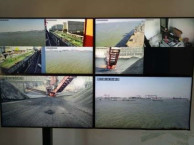 天津滨海新区校园监控系统厂家电话?欢迎咨询+免费方案