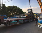 重庆二手压路机柳工26吨9成新,二手振动压路机22吨