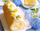 呼和浩特浙江专业面包烘焙蛋糕培训