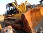 北海出售二手压路机/160山推推土机/挖掘机/装载机/合力二