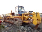 蚌埠个人二手装载机出售,另有二手压路机,推土机,挖掘机,叉车