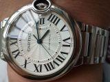 邯郸名表手表回收店二手手表本地几折回收