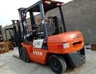 北京二手合力5吨叉车,二手5吨叉车个人转让