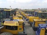 马鞍山二手30装载机,3吨5吨二手装载机
