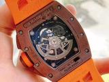 隆回回收新款手表手估价回收pt950金