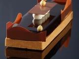 鄂州专业甜品培训