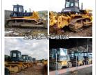 武汉个人二手推土机 装载机 振动压路机 平地机 挖掘机出售