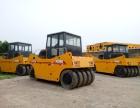 上海二手20吨22吨压路机个人出售(优质供应商)