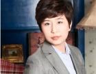 南开房产租赁纠纷律师