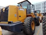 安庆二手3吨5吨装载机,二手30,50铲车价格