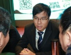天津交通事故处理律师费
