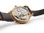 临沂爱马仕包包回收一般几折名表哪里回收名贵手表