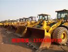 扬州二手压路机市场 推土机 铲车 挖掘机 叉车个人急转让