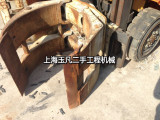 武汉合力杭叉二手叉车2吨3吨3.5吨5吨7吨8吨10吨