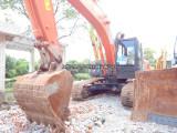 蕪湖二手26噸壓路機.推土機-平地機.小型挖掘機.叉車