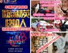 大王天使纸尿裤怎么在微信朋友圈推广如何加微信好友