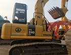 乐山求购二手压路机,徐工牌20吨22吨26吨二手振动压路机