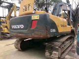 黃南促銷沃爾沃210240包送
