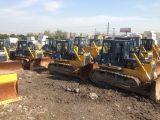 二手压路机.推土机.龙工50装载机.微挖挖掘机.叉车.平地机