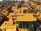 二手壓路機振動.220推土機.50鏟車.平地機.小挖掘機.叉