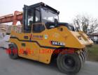 萍乡二手压路机20吨22吨26吨出售 转让