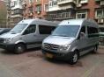 天津到北京旅游包车多少钱一天?欣成租车公司电话是多少?