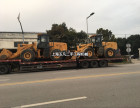 漯河龙工.柳工.临工二手5吨装载机二手50铲车