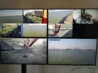 天津红桥区监控摄像头品牌多少钱?欢迎咨询+免费方案