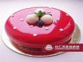 余杭蛋糕培训机构