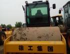 北京到抚州物流专线欢迎你直达100%18618146798