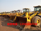 北京个人二手装载机出售,另有二手压路机,推土机,挖掘机,叉车