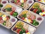 合肥合肥轻食培训
