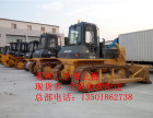 邵阳二手220推土机/山推干地 湿地推土机出售