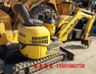玉溪公司转让新款斗山220二手挖掘机私人和个人出售