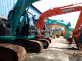唐山二手26吨压路机.推土机-平地机.小型挖掘机.叉车