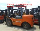 包头二手杭州10吨叉车个人出售转让