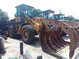 临沂二手3吨 5吨铲车出售,个人二手装载机出售