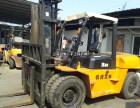 上海二手合力3吨叉车,二手3吨叉车个人转让