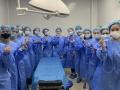 欢迎访问 唐山博世热水器官方网站 各点售后服务咨询电话欢迎您