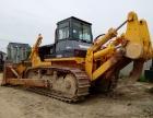 赣州出售二手徐工22吨压路机/个人二手装载机/推土机/挖掘机