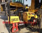 滁州二手徐工22吨 20吨 18吨压路机