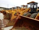 福州二手挖掘机 平地机 推土机 压路机 个人二手装载机急转让