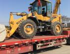 和田龙工.柳工.临工二手5吨装载机二手3吨铲车