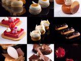 淄博有学习蛋糕的吗